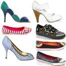 COACH Shoes A01156